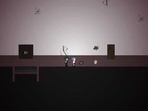 遺却の館 Game Screen Shot5