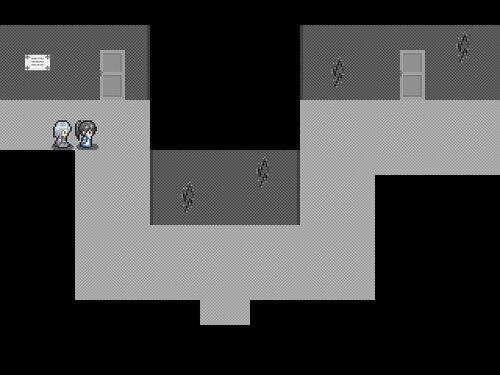 永遠の林檎 Game Screen Shot4