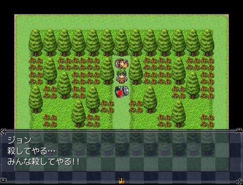 ノア Game Screen Shots