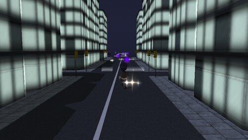 異世界転生勇者シオン~推しアニメの最終回を観るまでは死ねない~ Game Screen Shots
