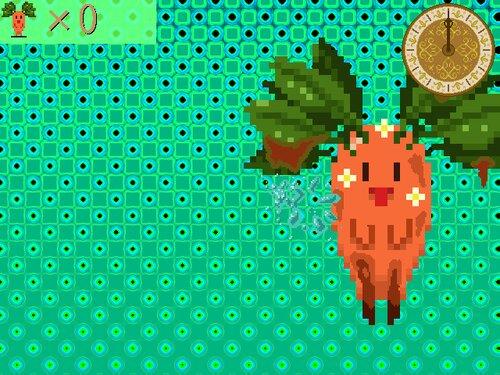 デクサトイクサ! Game Screen Shot5