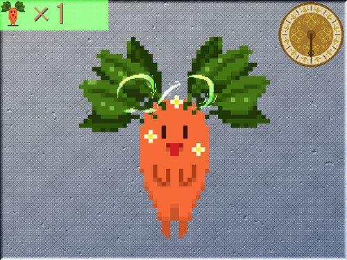 デクサトイクサ! Game Screen Shots