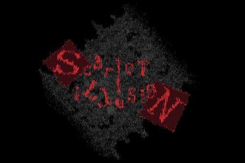 Scarlet illusion -Episode3:箱庭の道化-【ダウンロード版】 Game Screen Shot5
