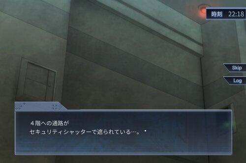 Oddface Evolve Vol.1 Game Screen Shot3