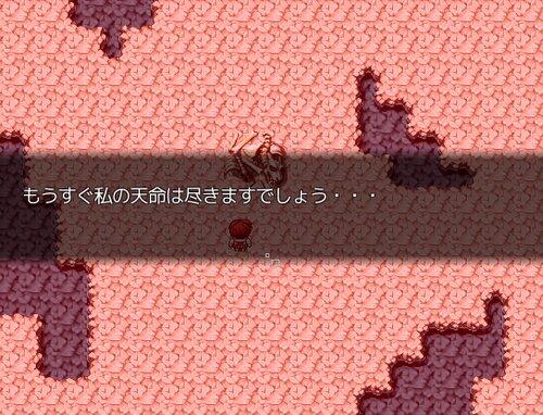 Rune of Magic KnightⅡ ~ルーンオブマジックナイト2~ Game Screen Shot3