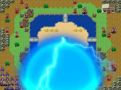 NSStrategy Game Screen Shot5