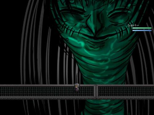 シルバーフェニックス 努力に努力を重ねしyoutuber Game Screen Shots
