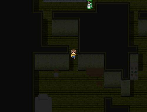 メイドロ Game Screen Shot2