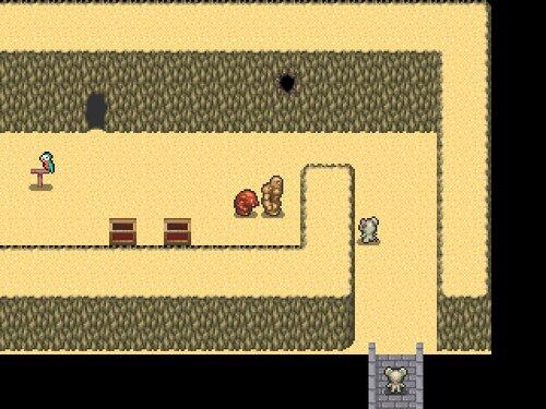 肉 Game Screen Shot3