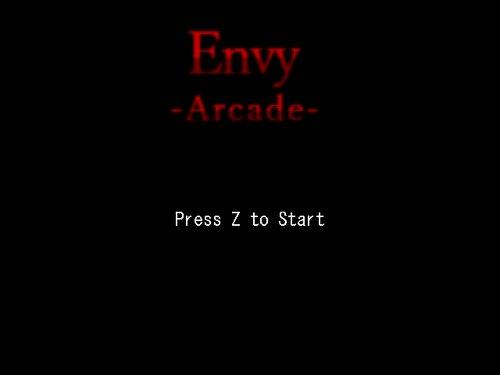 Envy-Arcade- Game Screen Shot3