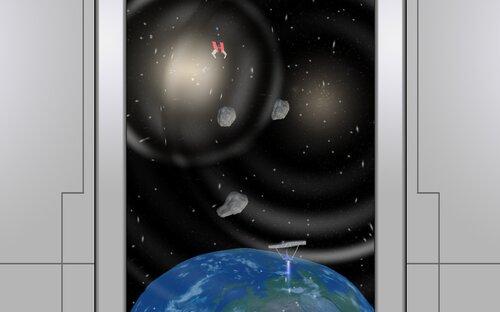 ReflectDestiny Game Screen Shot3