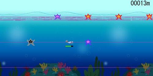 Quistella Game Screen Shot1