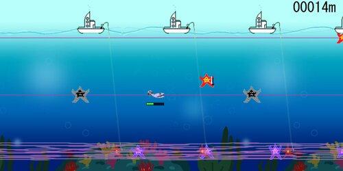 Quistella Game Screen Shot5