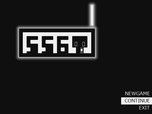 556 Game Screen Shot5