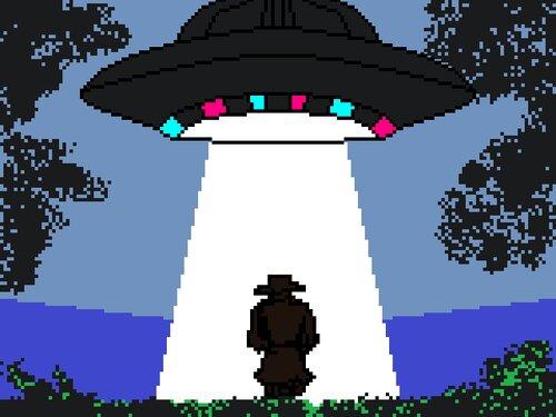 ハートナイトメア Game Screen Shots