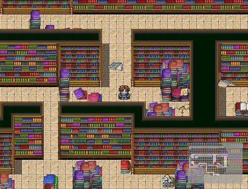 Fanastasis (Verβ) Game Screen Shot3