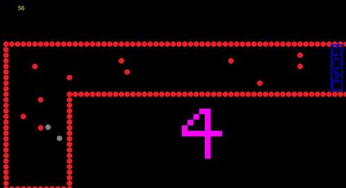 タイムアタックゲーム  bymukan Game Screen Shots