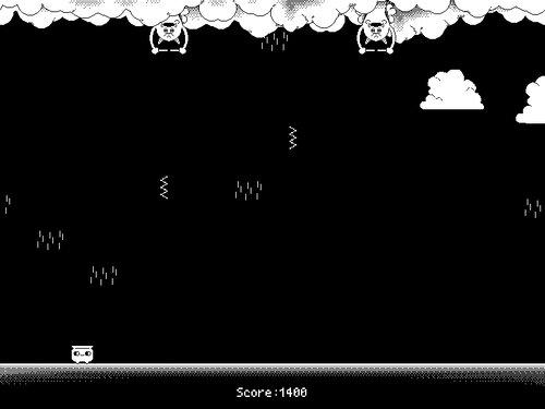 Bonsai.1 Game Screen Shot