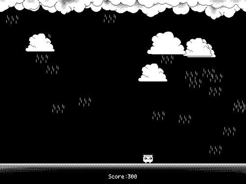 Bonsai.1 Game Screen Shot2