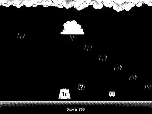 Bonsai.1 Game Screen Shots