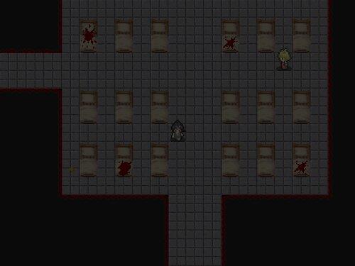 Half Day's2 Game Screen Shot2
