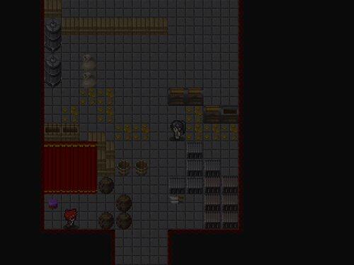 Half Day's2 Game Screen Shot4