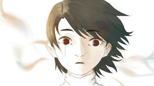 Shiki Game Screen Shots