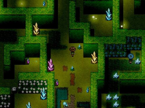 MAMA MONSTER(繁體中文版) Game Screen Shot3