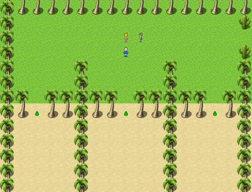 Re:Beast Bride Game Screen Shot4