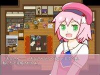 【ブラウザ版】ミリオンマジック プレシャス!!のゲーム画面