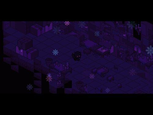 かおなしのダブル Game Screen Shot4