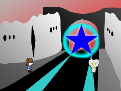 JUPITER Game Screen Shot3