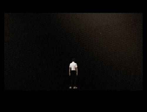 屋根裏散歩症候群:dream walker [開発中] Game Screen Shot4