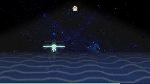 月往く鳥 Game Screen Shot3