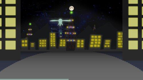月往く鳥 Game Screen Shot4
