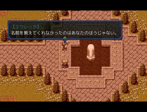 Apocrypha of Atelier Game Screen Shot3