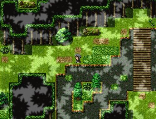 Apocrypha of Atelier Game Screen Shot5