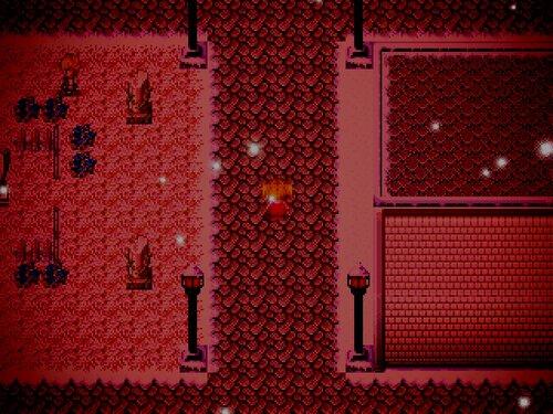 マッチ売りのアン?! Game Screen Shot4