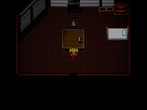 マッチ売りのアン?! Game Screen Shot5
