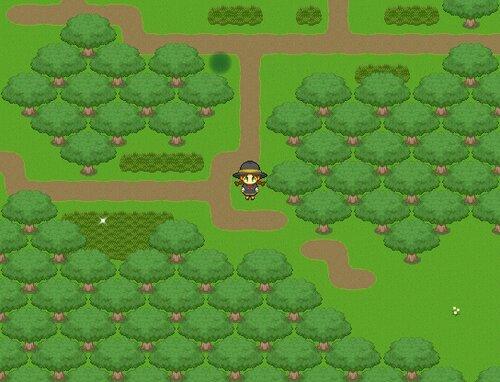 マギスク Game Screen Shot4