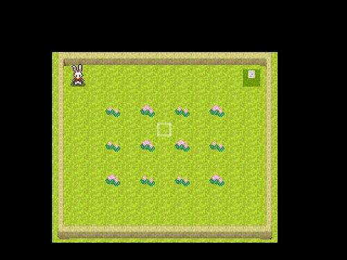 シニアクエスト Game Screen Shot3