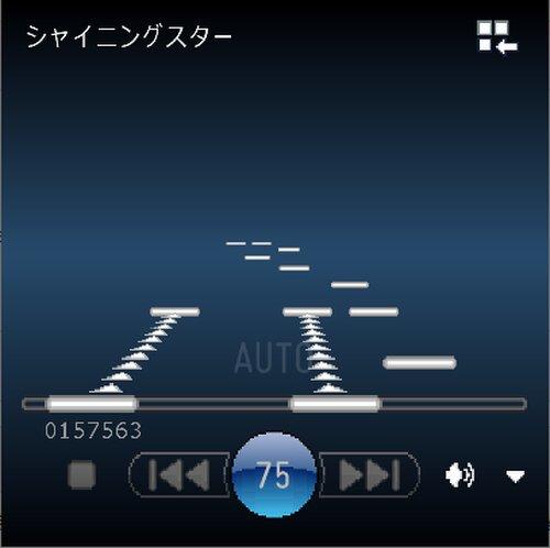 PlayWindow Game Screen Shot