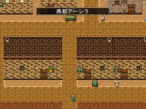 義賊は這い上がる2 Game Screen Shot5