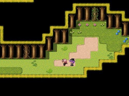 Soul Encounter Game Screen Shot3