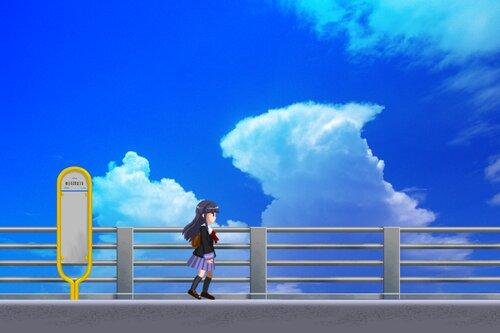 あめまち Game Screen Shot2