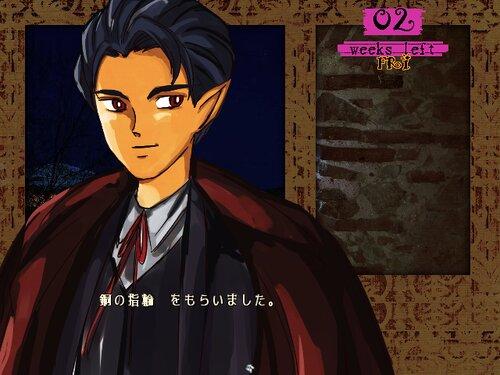 キングオブデモンズ Game Screen Shot3