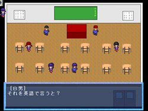 エスケープフロムVR Game Screen Shots