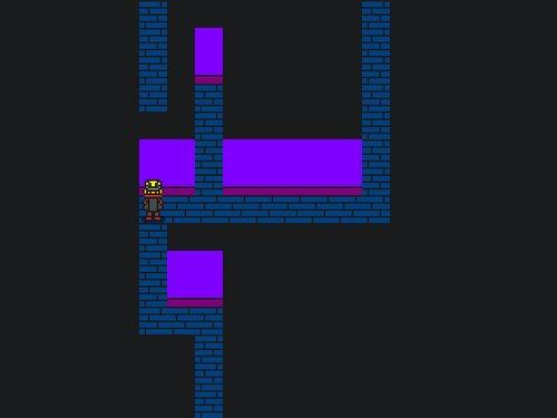 TENSEINT1 Game Screen Shot2