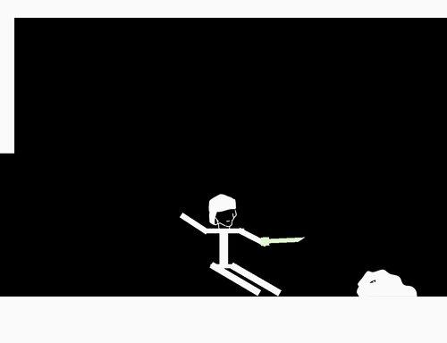 エンド オブ ドラゴン バイオレンス Game Screen Shot