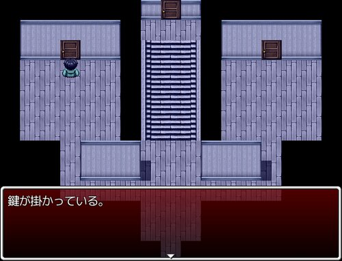 黄男 Game Screen Shot5
